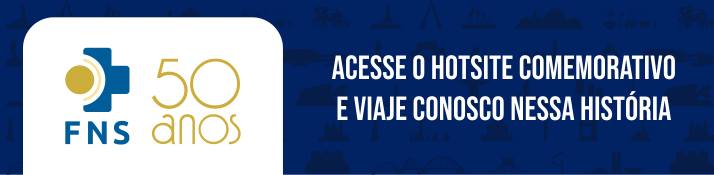 Banner Hot Site 50 anos